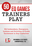 EQ Games Trainers Play